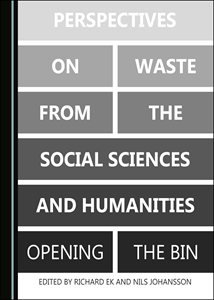 0912260_perspectives-on-waste-from-the-social-sciences-and-humanities_300